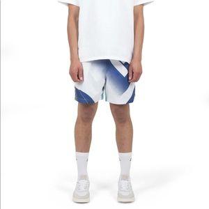 Patterson League Wildcats Shorts